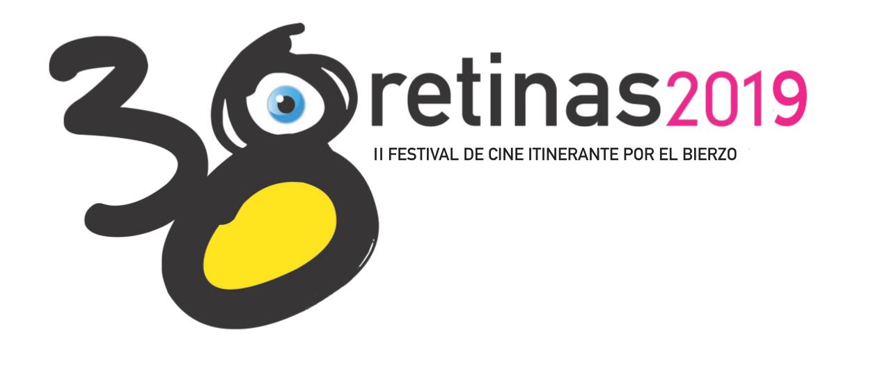 Logo-38Retinas-2019-1