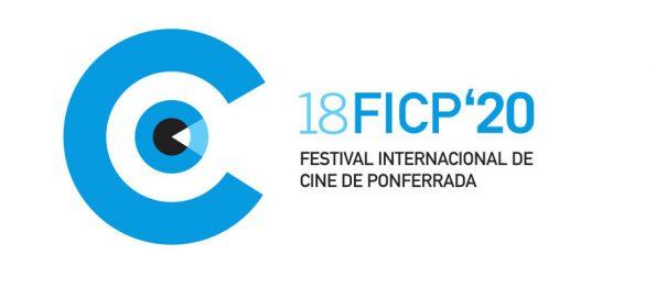 FICP'20 logo (miretina.org)