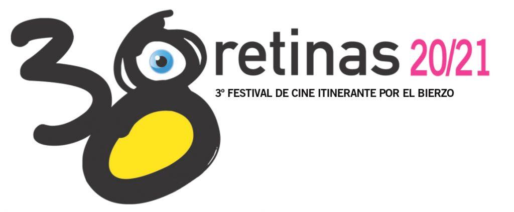 Logo 38Retinas20-21